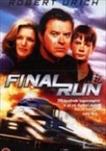 Final Run (1999) Film Videobb Streaming