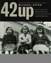 42 Up (1999)