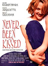 Never Been Kissed reviews and rankings