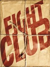 On Location: Fight Club