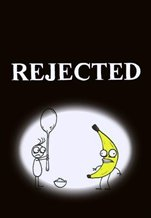 Rejected (2000)