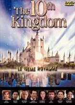 The 10th Kingdom (2000)