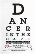 Dancer in the Dark (2000)