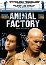 Animal Factory reviews and rankings