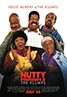 Nutty Professor 2: The Klumps