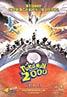 Pokémon the Movie: 2000 (2000)