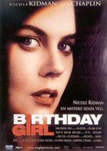 Birthday Girl (2002)