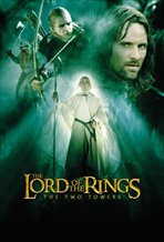 The Lord of the Rings: The Two Towers reviews and rankings