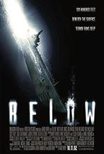 Below (2002)