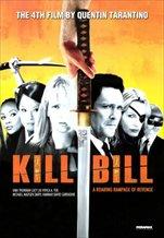 Kill Bill Vol. 1 (2003)
