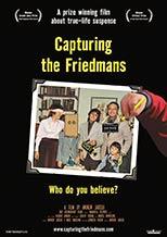 Capturing the Friedmans (2003)