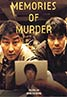 Memories of Murder (2003)