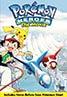 Pokémon Heroes (2003)