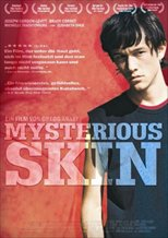 Mysterious Skin (2004)