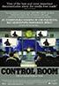 Control Room (2004)