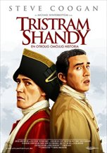 Tristram Shandy: A Cock and Bull Story (2005)