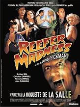 Reefer Madness (2005)