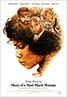 скачать фильм дневник безумной черной женщины