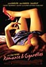 Romance & Cigarettes