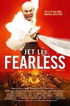 Fearless reviews and rankings