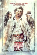 Sukiyaki Western Django reviews and rankings