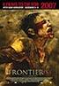 Frontier(s) (2007)