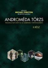The Andromeda Strain (2008)