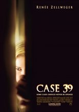 Case 39 reviews and rankings