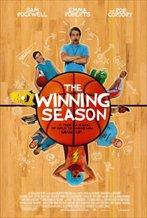 The Winning Season  reviews and rankings