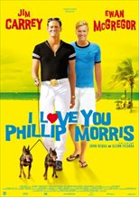 I Love You Phillip Morris reviews and rankings