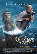 A Christmas Carol reviews and rankings