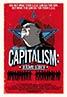Capitalism: A Love Story (2009)