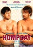 Humpday (2009)