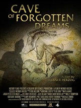 Cave of Forgotten Dreams reviews and rankings