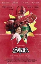 蛋散奇俠 (Super) 03