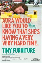 Tiny Furniture reviews and rankings