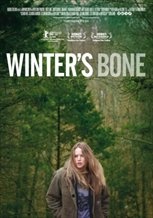 WINTER'S BONE reviews and rankings