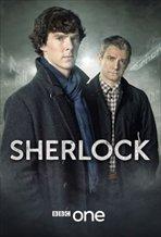 Sherlock: A Study in Pink (2010)