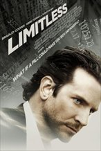 Limitless reviews and rankings