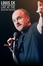 Louis C.K. Live from the Beacon Theater (2011)