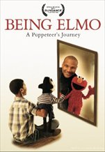 Being Elmo: A Puppeteer's Journey reviews and rankings