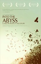 Into the Abyss reviews and rankings