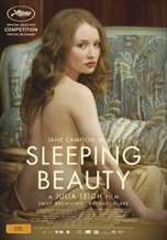 Sleeping Beauty reviews and rankings