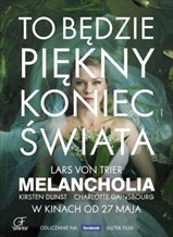 Melancholia reviews and rankings