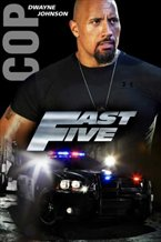 Fast Five reviews and rankings