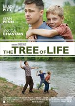 Tree of Life reviews and rankings