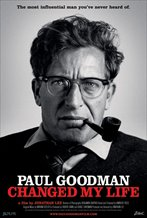 Paul Goodman Changed My Life reviews and rankings