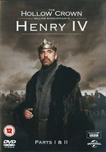 The Hollow Crown: Henry IV, Part I