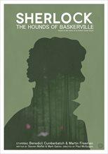 Sherlock: The Hounds of Baskerville
