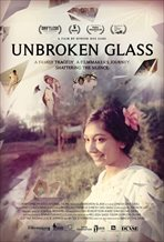 Unbroken Glass